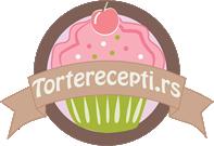 Torte Recepti