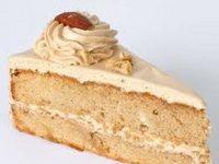 bajadera-torta