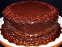 bum-torta