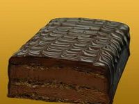 coko-lesnik-torta