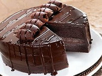 cokoladna-torta-interkontinemtal
