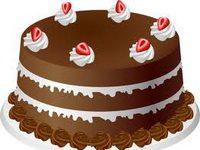 cokoladna-torta2