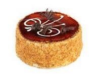 dulce-torta