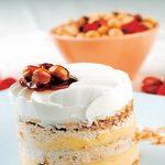 egipatska-torta
