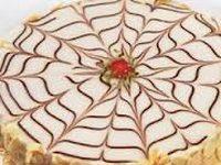 esterhazy-torta