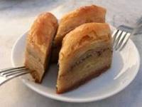 grcka-baklava