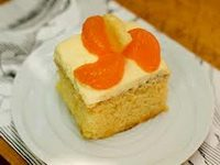 kolac-od-mandarina