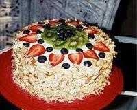 minjon-torta