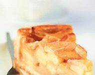 nepeceni-kolac-sa-jabukama
