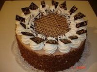rigo-jancsi-torta