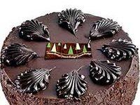 torta-od-cokolade