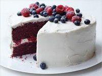 torta-od-malina