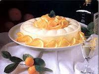 torta-od-narandze