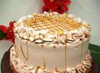 torta-sa-orasima