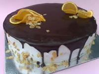 vasina-torta