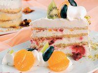 vocna-torta