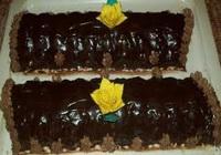 voz-torta