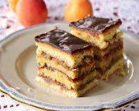 zerbo-torta