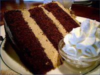 carska-torta
