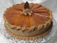 dobos-torta1