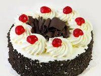 engleska-torta