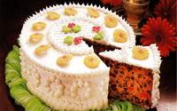 engleska-vjencana-torta