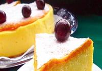 krempita-torta1