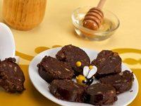 medena-cokolada
