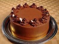 napoleon-torta