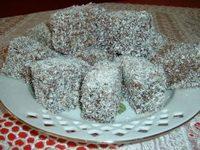 pita-sa-kokosovim-brasnom