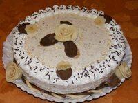 praska-torta
