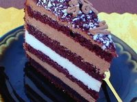 sarena-keks-torta
