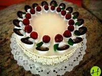 seherezada-torta
