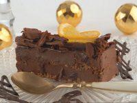 torta-zavodnica