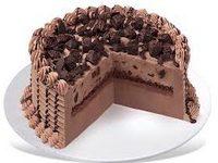 torta od badema