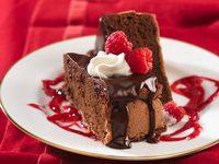 cokoladni-kolac-sa-malinama