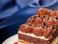 torta-divlja-ruza