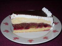torta-dunavski-valovi