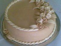 torta-kapucino