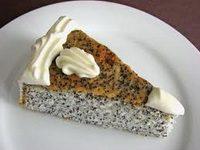 torta-sa-makom-i-orasima
