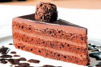 zagrebacka-torta