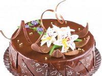 neskvik-torta