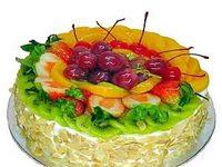 torte-sa-sezonskim