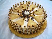 lagana-sladoled-torta