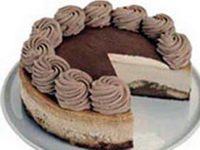 Grčka-sladoled-torta