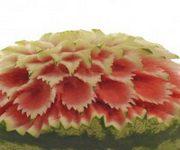 koktel od lubenica