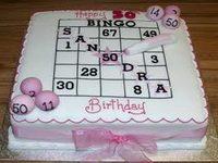 bingo-torta