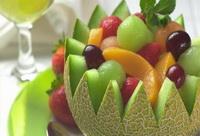 vocne-salate