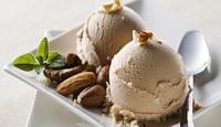 sladoled-od-kafe-i-cokolade