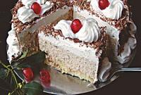 havana-torta1